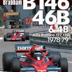 Brabham-8-1-234x300