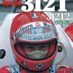 Ferrari-7-11-234x300