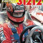 Ferrari-9-1-232x300
